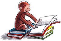 Brookston Preschool Story Hour